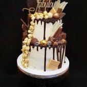 2-TIER-CHOCOLATE-OVERLOAD-DRIP-CAKE