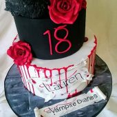 2-TIER-VAMPIRE-DIAERS-CAKE