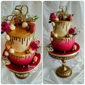 50TH-SINGNATURE-DRIP-CAKE