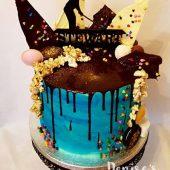 BLUE-DRIP-CAKE