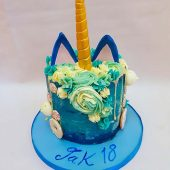 BLUE-UNICORN-CAKE