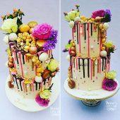 BRIGHT-DRIP-CAKE