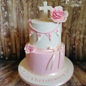 CHRISTENING-CAKE-1