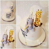 GIRAFFE-BABY-CAKE
