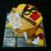 HARRY-POTTER-SCARF-CAKE