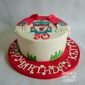 LIVERPOOL-CAKE