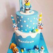 MICKEY-MOUSE--BIRTHDAY-CAKE