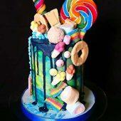 MINI-DRIP-CAKE