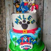 PAWS-PATROL-CAKE