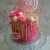 PINK-DRIP-CAKE