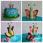 PRETTY-BUTTERFLY-CAKE