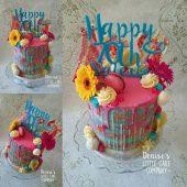 PRETTY-DRIP-CAKE