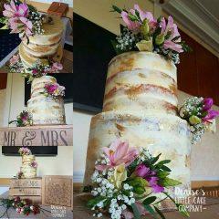 SEMI-NAKED-WEDDING-CAKE-FLOWERS