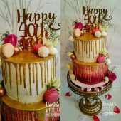 SIGNATURE-2-TIER-DRIP-CAKE
