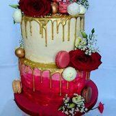 SIGNATURE-DRIP-CAKE-1
