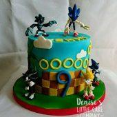 SONIC-THE-HEDGEHOG-CAKE
