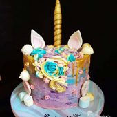UNICRON-DRIP-CAKE-1