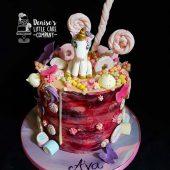 UNICRON-DRIP-CAKE