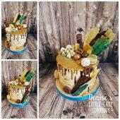drip-cake-(2)