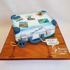suitcase-wedding-cake
