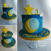 twinkle-twinklw-little-star-cake